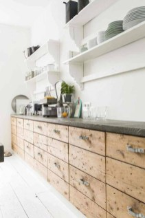 Attractive Industrial Kitchen Ideas That Will Amaze You30