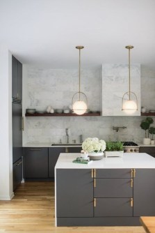 Attractive Industrial Kitchen Ideas That Will Amaze You39