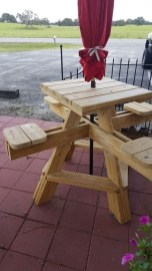 Beautiful Furniture Ideas With Pallet For You 01