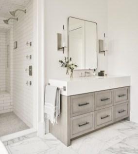 Brilliant Bathroom Tile Design Ideas That Very Inspiring 03