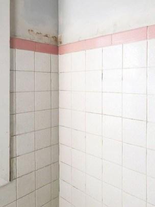 Brilliant Bathroom Tile Design Ideas That Very Inspiring 09