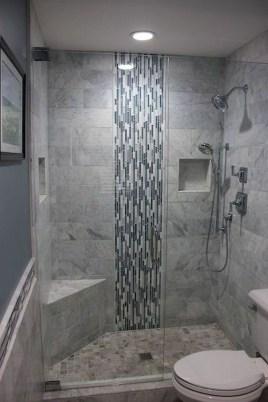 Brilliant Bathroom Tile Design Ideas That Very Inspiring 18