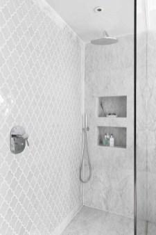 Brilliant Bathroom Tile Design Ideas That Very Inspiring 23