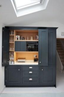 Catchy Kitchen Pantry Design Ideas02