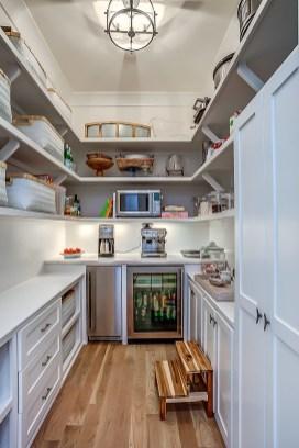 Catchy Kitchen Pantry Design Ideas26