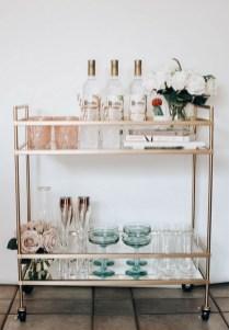 Charming Diy Apartment Decoration Ideas11