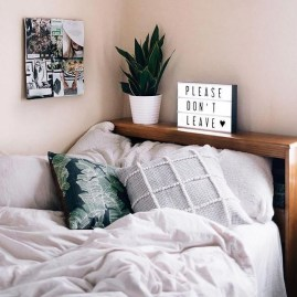Charming Diy Apartment Decoration Ideas27