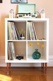 Charming Diy Apartment Decoration Ideas28