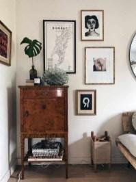 Charming Diy Apartment Decoration Ideas40