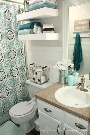 Charming Diy Apartment Decoration Ideas42