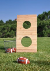 Comfy Diy Backyard Games And Activities Ideas05