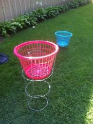 Comfy Diy Backyard Games And Activities Ideas24