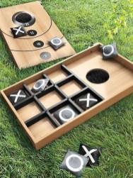 Comfy Diy Backyard Games And Activities Ideas36
