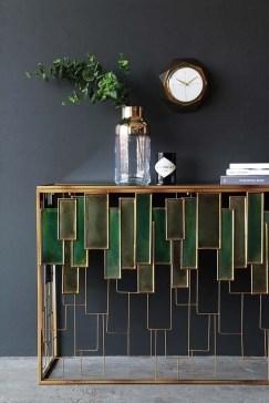 Cozy Interior Design Ideas With Lighting Combinations06