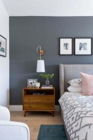 Cozy Interior Design Ideas With Lighting Combinations10