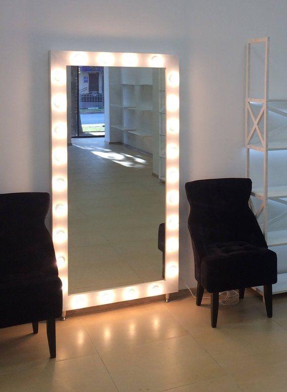 Cozy Interior Design Ideas With Lighting Combinations22