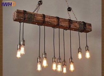 Cozy Interior Design Ideas With Lighting Combinations23