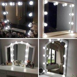 Cozy Interior Design Ideas With Lighting Combinations32