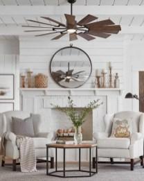 Cozy Interior Design Ideas With Lighting Combinations34