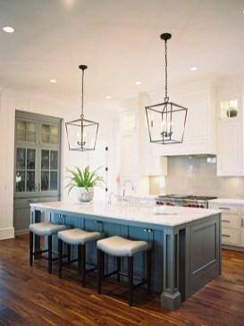 Cozy Interior Design Ideas With Lighting Combinations39