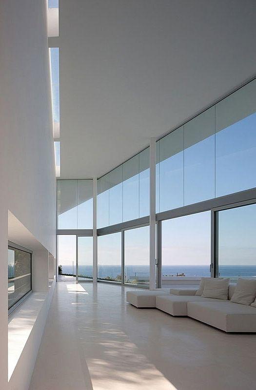 Cozy Interior Design Ideas With Lighting Combinations44