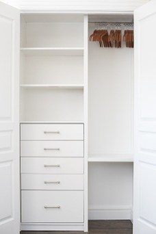 Creative Bedroom Wardrobe Design Ideas That Inspire On08