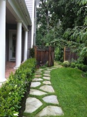 Cute Front Yard Landscape Ideas For 201903
