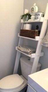 Enchanting Bathroom Storage Ideas For Your Organization19