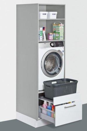 Enchanting Bathroom Storage Ideas For Your Organization35