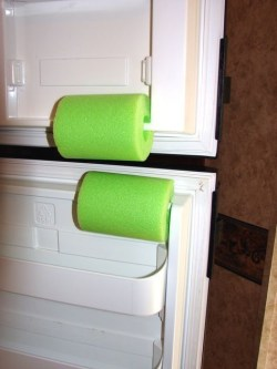 Excellent Rv Hacks Ideas That Inspire You07