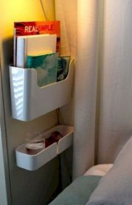 Excellent Rv Hacks Ideas That Inspire You22
