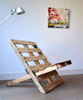 Inexpensive Diy Wooden Pallet Ideas For Inspiration 07