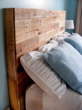 Inexpensive Diy Wooden Pallet Ideas For Inspiration 36