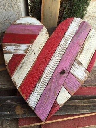 Inexpensive Diy Wooden Pallet Ideas For Inspiration 43