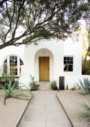Inspiring Exterior Decoration Ideas That Can You Copy Right Now02