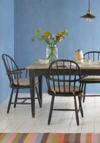 Interesting Dinning Table Design Ideas For Small Room04
