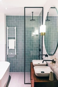 Magnificient Interior Design Ideas For Home 05