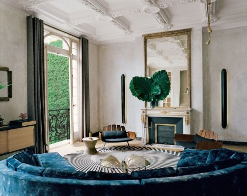 Magnificient Interior Design Ideas For Home 06