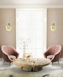 Magnificient Interior Design Ideas For Home 16