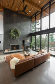 Magnificient Interior Design Ideas For Home 18