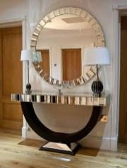 Magnificient Interior Design Ideas For Home 26