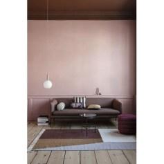 Magnificient Interior Design Ideas For Home 28
