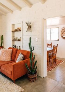 Magnificient Interior Design Ideas For Home 32