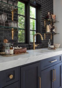 Magnificient Interior Design Ideas For Home 35