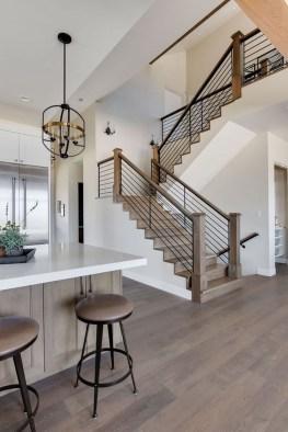 Magnificient Interior Design Ideas For Home 39