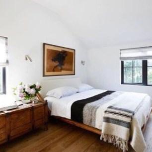 Magnificient Interior Design Ideas For Home 45