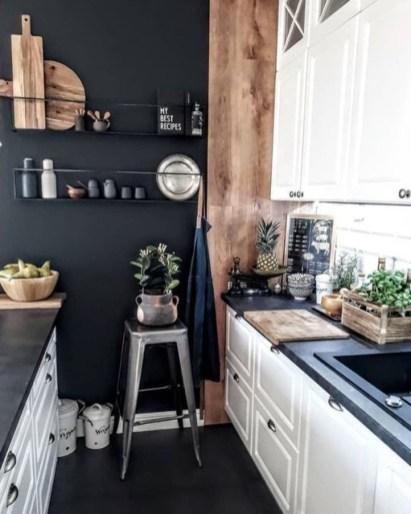 Magnificient Interior Design Ideas For Home 46