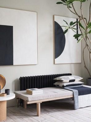 Magnificient Interior Design Ideas For Home 47