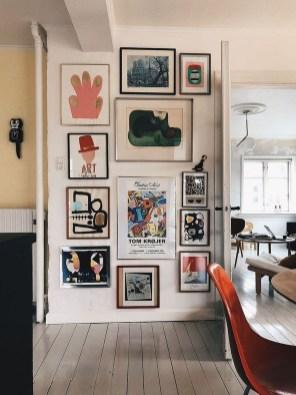 Magnificient Interior Design Ideas For Home 48