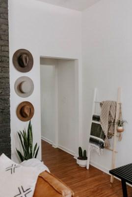 Magnificient Interior Design Ideas For Home 54